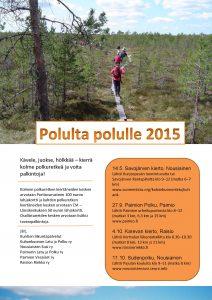 Polkumainos2015