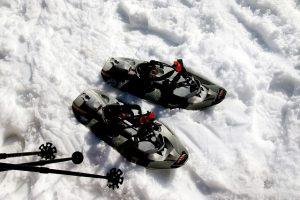 snow-shoes-417933_640