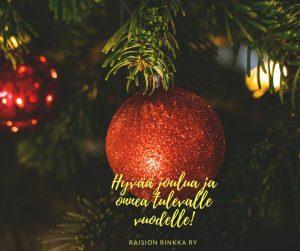 kuva_joulutervehdys