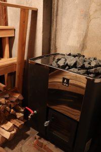 kuva_varaustuvan_sauna