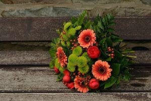 kuva_kukkia